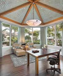 a serene and inviting lake house in naples florida