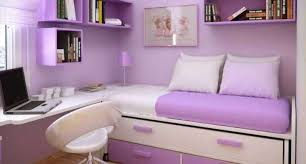 Purple High Gloss Bedroom Furniture Argos Pink Gloss Bedroom Furniture Centerfordemocracy Org