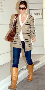 what to wear with light brown boots light brown leather boots footwearpedia
