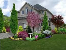 front garden design idea gardening design jardinería