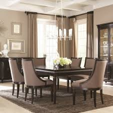 Cheap Formal Dining Room Sets Decorating Inspiring Formal Dining Room Sets For Interior Dining