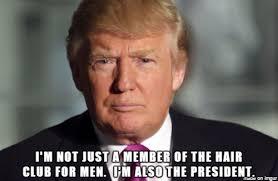 Support Meme - i do not support or dislike trump i support comedy meme on imgur