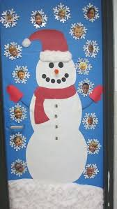 snow ideas for preschool preschool fall door decorations images of