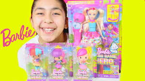 dolls that light up barbie video game hero toys light up skate doll and barbie junior