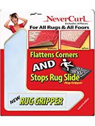 Amazon Cheap Rugs Rugs Runners U0026 Area Rugs Amazon Com