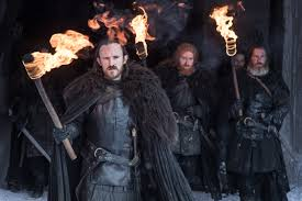 Hit The Floor Episode 1 - the game of game of thrones season 7 episode 1 dragonstone