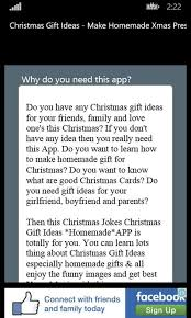 buy christmas gift ideas make homemade xmas presents microsoft