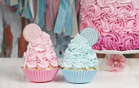shabby chic baby shower ideas not shabby baby shower ideas parenting