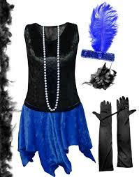 Size Halloween Costumes 4x 25 Hippie Halloween Costumes Ideas 70s Sale