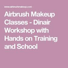 Free Makeup Classes Nyc The 25 Best Makeup Classes Nyc Ideas On Pinterest Makeup