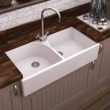Belfast Kitchen Sink Bathroom Sinks Belfast Butler Belfast Kitchen Sinks Single
