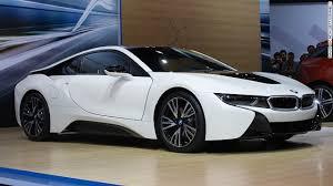 bmw hybrid sports car how hybrids are going high end cnn com