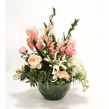 artificial flowers cheap silk wedding flowers buy online artificial flowers for special