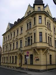 Mein Haus Gößnitz Turyngia Mapio Net