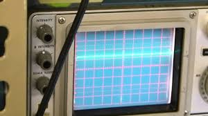 esr meter compared to general radio genrad 1650 a impedance