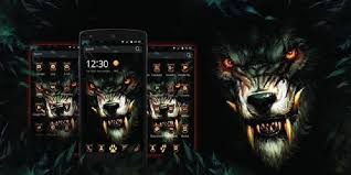 wallpaper hp yang bergerak beragam aplikasi tema animasi bergerak untuk hp android paling bagus
