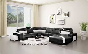 Fine Living Room Sets Nyc Find This Pin And More On Complete Set - Whole living room sets