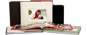 coffee table photo album gk vale wedding photobook coffee table book album
