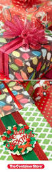 178 best gift wrap wonderland images on pinterest gift wrapping