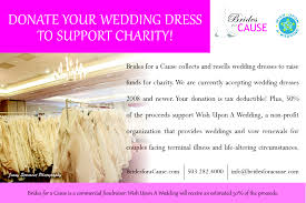 wedding dress donation best charity to donate wedding dress best dresses collection
