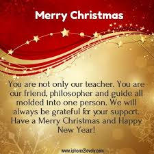 230 best merry quotes wishes images on