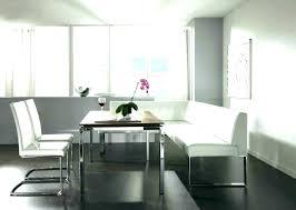 table de cuisine d occasion banquette de table table de cuisine d angle charmant banquette de