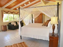 Canopy Bed Curtains For Girls Bedroom Furniture Sets Bedroom Furniture Set Canopy Bed Ideas