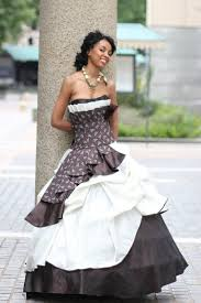 south wedding dresses traditional wedding dresses in south africa marifarthing