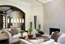 Home Design Interior Design Interior Fresh At Trend Home Ideas Cusribera