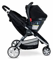 travel systems images Britax b agile 3 b safe 35 elite travel system cowmooflage jpg