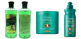 alma legend hair products amla hair oil dabur powder products for hair growth loss grey