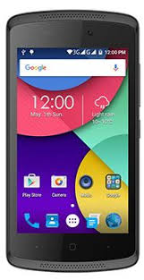 themes qmobile a63 qmobile z12 pro complete review and price in pakistan qmobile