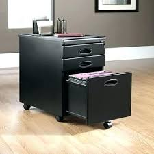 sauder 2 drawer file cabinet sauder 2 drawer file cabinet musicalpassion club
