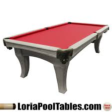 cp dean pool tables 8ft pool table length table designs