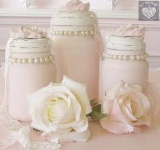 17 best shabby chic kitchen accessories images on pinterest