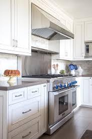 cuisine but catalogue cuisine but catalogue photos de design d intérieur et décoration