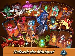 minimon adventure minions android apps google play