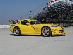 Dodge Viper Yellow - 2001 dodge viper gts review gallery top speed