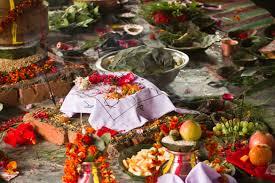 Ugadi Decorations At Home Telugu New Year Ugadi How Is Ugadi Celebrated