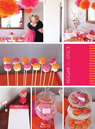 sugar and spice baby shower 64 best sugar and spice baby shower theme images on