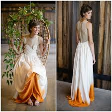 simple wedding dresses uk wedding dresses cool wedding dress dyeing uk to consider for