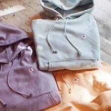 champion u0026 uo reverse weave hoodie sweatshirt latest styles