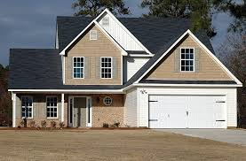 Affordable Home Construction Tips On Affordable New Home Construction Homestead Collection