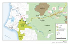 Caltrans Traffic Map Environmental Protection Information Center Epic Rein In Caltrans