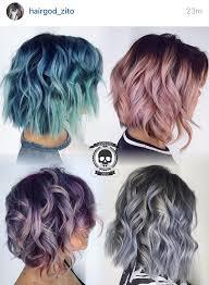 short hair popular hair colors pin by samantha combs on hair pinterest hair coloring hair