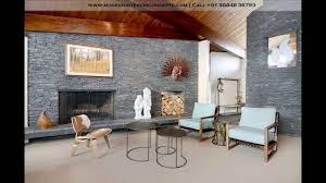 brilliant bungalow interior design bungalow interior houzz