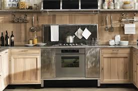 cuisine bois pas cher meuble cuisine en pin pas cher des photos meuble cuisine bois massif