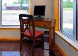Comfort Inn And Suites Sandusky Ohio Reviews Of Kid Friendly Hotel Comfort Inn Cedar Point Maingate