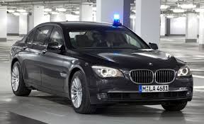 2009 bmw 750 price bmw 7 series high security is the protection machine