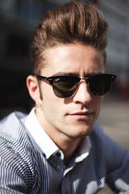 preppy haircuts for boys mens preppy hairstyles hairstyle foк women man
